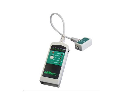 LANtest Pro - Network Cable Tester
