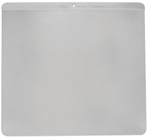 16 x 14 in. Recipe Right Air Cookie Sheet
