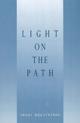 A Light On The Path in Florida - 9