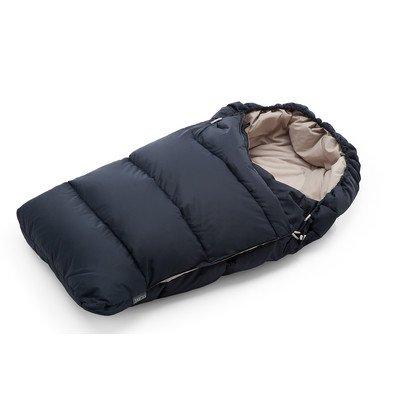 Stokke Down Sleeping Bag - Navy