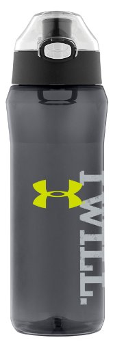 sports bottle lid - 9