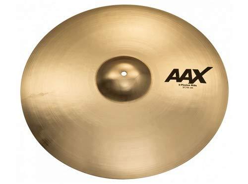 Sabian Ride Cymbal 21