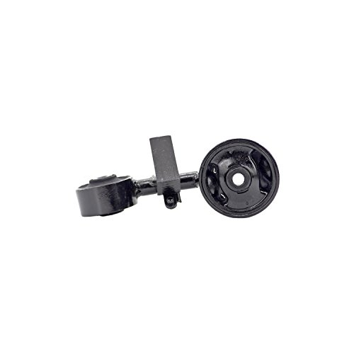 Eagle BHP 1452 Front Engine Motor Mount (Toyota Camry Torque 2.4L), 0. Fluid_Ounces - Engine Camry Toyota 2002