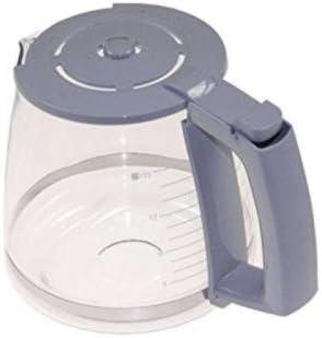 BOSCH - Coffee pot - 00658595: Amazon.es: Hogar