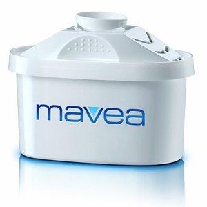 Bosch Tassimo Mavea Maxtra Filter **Double Pack**, Garden...