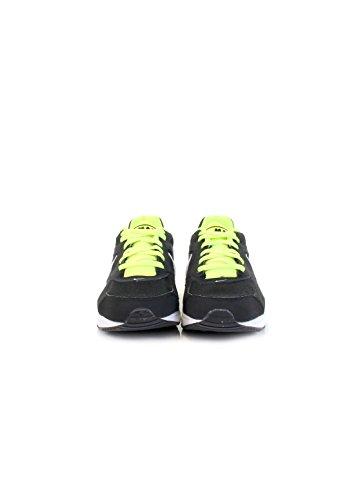 Da Max volt Nero Air nero Ivo Uomo Scarpe gs Bianco Corsa Nike q5XxPBwUq
