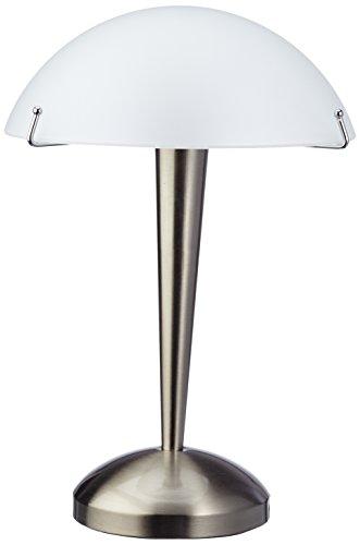 Tischleuchte Tischlampe