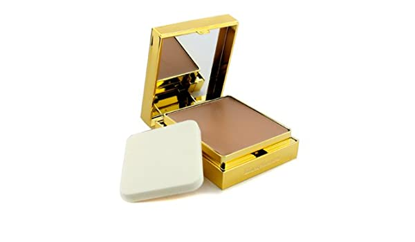 Elizabeth Arden Flawless Finish Sponge On Cream Makeup (Golden Case) 02 Gentle Beige 23G/0.08Oz by Elizabeth Arden by Elizabeth Arden: Amazon.es: Belleza