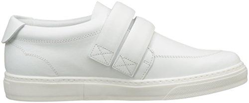 Sonia Rykiel Sneaker, Women's Low White (White 104)