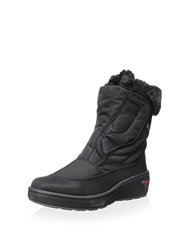 Pajar Womens Kimmi 2 Boots Black 5QipsN8RMM