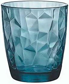 Calidad de Bormioli Rocco de Italia,paquete: 6 vidrio,material: vidrio, aptos para lavavajillas