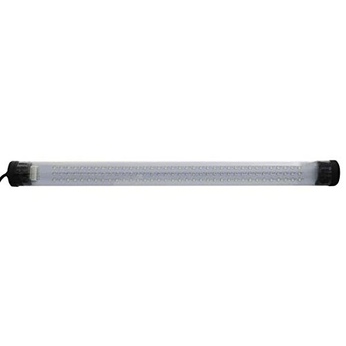 Taco T Top Led Tube Light in US - 6