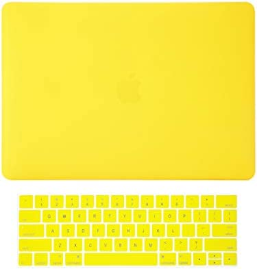 TOP CASE Rubberized Keyboard Compatible product image