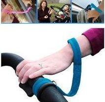 Kinderwagen Buggy Handgelenk Gurt Sicherheitsgurt Infant Kid Kutsche Harness