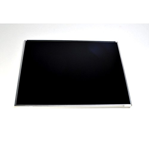 4K418 - Dell Latitude C800 C810 C840 and Inspiron 8000 8100 8200 15