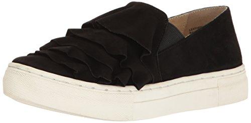 y Zapatillas mujer negro Seychelles para negro wUqHIU4r