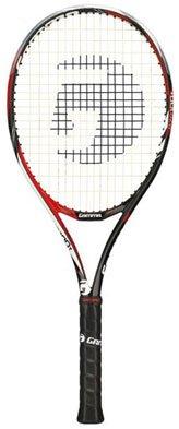 ガンマ テニスラケット RZR100T 1DR7952 GAMMA B00A740PO0 ガンマ 2 張り上げ無しフレームのみ B00A740PO0, スニーカーケース:f84ffbc1 --- cgt-tbc.fr