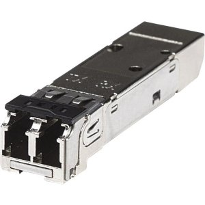 Intellinet Ethernet SFP Mini-GBIC Transceiver (545006)