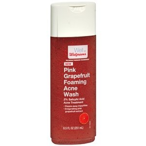 Walgreens Skin Care Products - 9