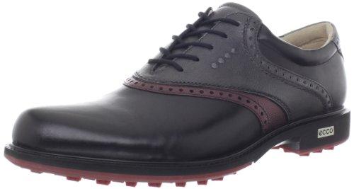 Titanium Mens Golf Shoe - 2
