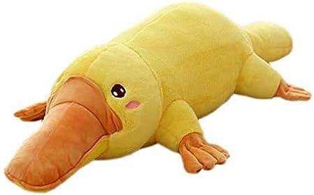 赤ちゃん カモノハシ 可愛いと思ってもこの『カモノハシの赤ちゃん』を拡散しないで下さい