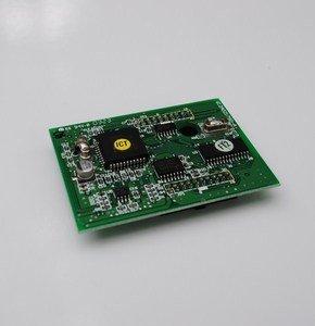 (Comdial DX-80 / DX-120 7249 MDM Remote Maintenance Modem 7249-00 [Electronics])