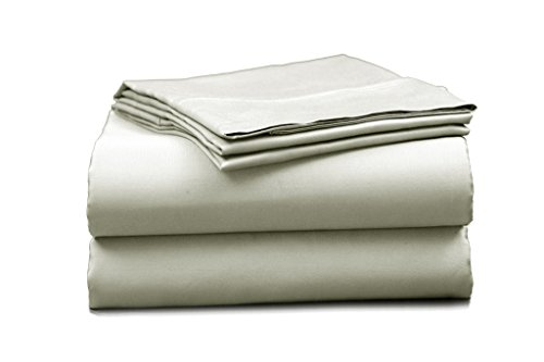 Elles Bedding Collections 4 Piece Bedsheet product image