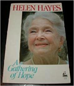 A Gathering of Hope (A Doubleday-Galilee Book)