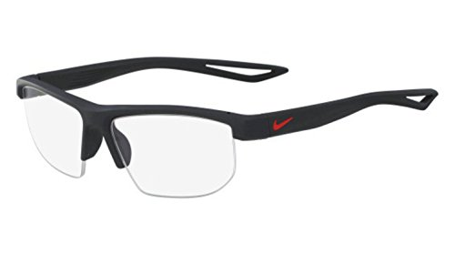 Lunettes Nike 5001060Mat Anthracite