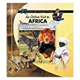 An Online Visit to Africa, Erin M. Hovanec, 0823956512