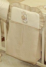 Brand new in bag Izziwotnot Nappy stacker in humphreys corner Sketchbook