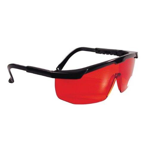 STANLEY Lasersichtbrille GL1