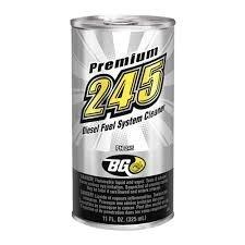 bg-245-premium-diesel-fuel-system-cleaner-11-oz-can