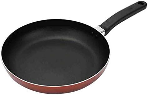 MHTCJ ホームクッキングポット炊飯器、台所の調理の煙のないノンスティックフライパン