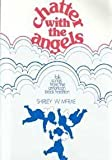 Chatter with the Angels, Shirley W. McRae, 0918812097