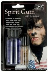 wmu-spirit-gum-and-remover