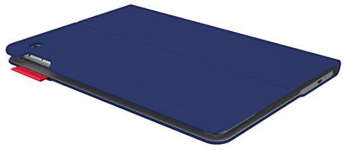 how to disable sleep when close surface pro 2 cover