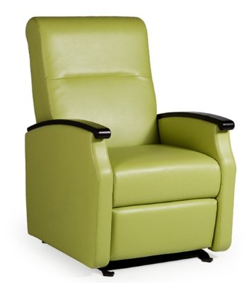 la-z-boy-florin-fl1716-healthcare-medical-glider-chair