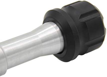 Black Kanoxbaiku For Honda MSX125 SF Grom125 Grom 2013-2019 Frame Slider Crash Pad Protector Engine Falling Protection