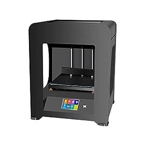 Las impresoras 3D Impresora de alta precisión de calidad ...