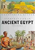 Ancient Egypt, Neil Morris, 1583402470