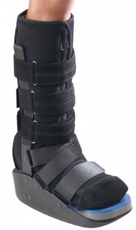 DJO MaxTrax Walker Boot - 79-95455EA - 1 Each / Each by DJ Orthopedics