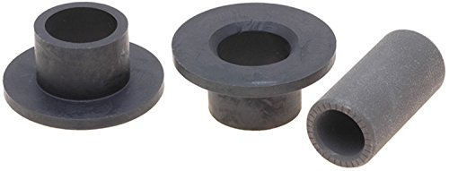 ACDelco 46G24038A Advantage Rack and Pinion Mount Bushing (2002 Buick Rendezvous Rack And Pinion Replacement)