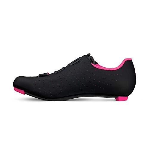 Overcurve Tempo Fizik R5 Black pink BRw1ZxqT