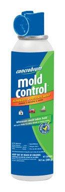 14OZ Conso Mold Control by Siamons International, Inc.