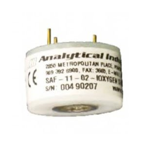 Advanced Instruments SAF-11-02-I Oxygen ()