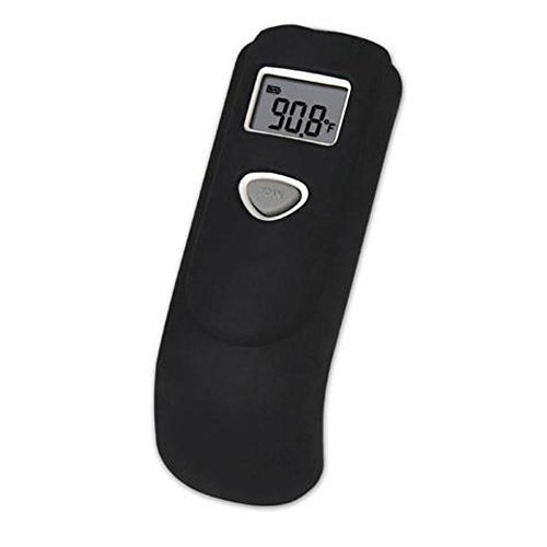 Taylor Precision Products Infrared Thermometer (Commercial Infrared Thermometer compare prices)