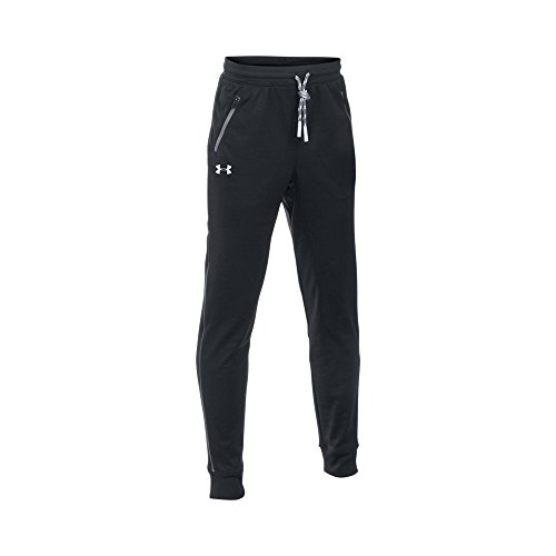 Under Armour Athletic Pants - 6