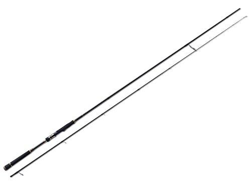 メジャークラフト エギングロッド スピニング TRUZER トルザイトリング エギングモデル TZS-882EH 釣り竿の商品画像