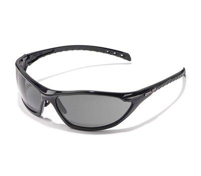 28c9d93535 Zekler Glasses Black Z104  Amazon.co.uk  DIY   Tools